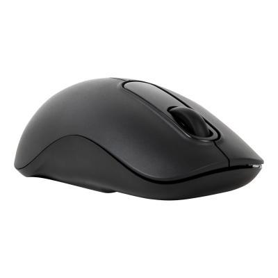 Targus B580 - mouse - Bluetooth - black se