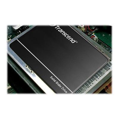 Transcend SSD510K - solid state drive - 128 GB - SATA 6Gb/s SUPERMLC