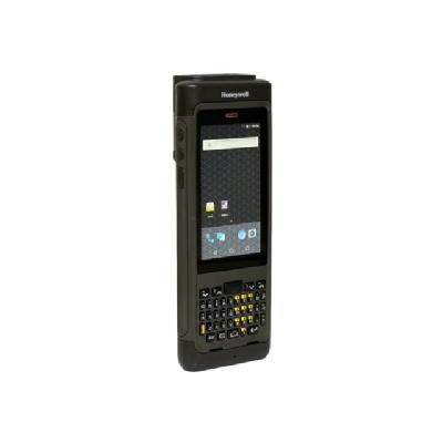 "Honeywell Dolphin CN80 - data collection terminal - Android 7.1 (Nougat) - 32 GB - 4.2"" - 3G, 4G  TERM"