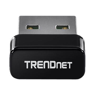 TRENDnet TBW-108UB - network adapter ADAPTER