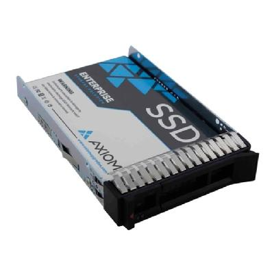 Axiom Enterprise Professional EP500 - solid state drive - 800 GB - SATA 6Gb/s SSD 800G