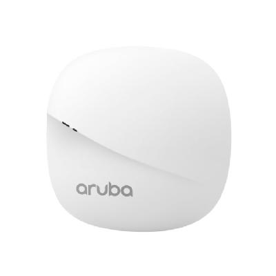 HPE Aruba AP-303 (RW) - Campus - wireless access point U-MIMO Radio Internal Antennas  Unified Campus AP