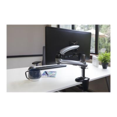 Ergotech Freedom Arm FDM-HD-S01 - mounting kit ESAIMACSIL