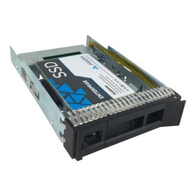 Axiom Enterprise Professional EP400 - solid state drive - 960 GB - SATA 6Gb/s