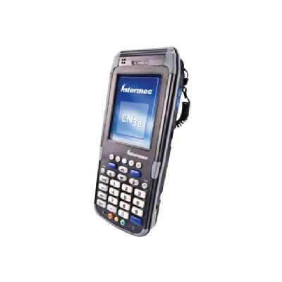 "Intermec CN3F - data collection terminal - Windows Mobile 5.0 - 256 MB - 3.5"" ETERM"