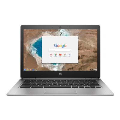"HP Chromebook 13 G1 - 13.3"" - Pentium 4405Y - 4 GB RAM - 32 GB SSD - US (Language: English / region: United States) tium Processor 4405Y (1.5 GHz  2MB Cache  Dual Cor"