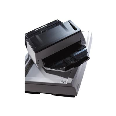 Fujitsu fi-7700 - document scanner - desktop - USB 3.1 Gen 1 implex/Duplex in Color  Graysc ale  or Monochrome -