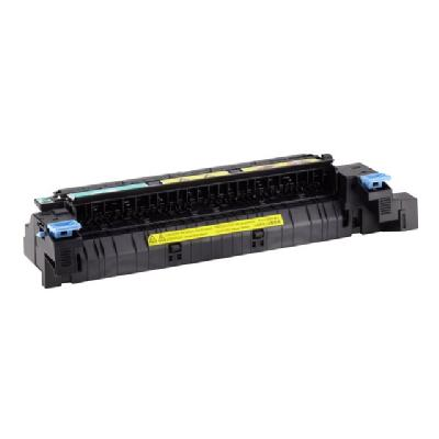 HP - printer maintenance fuser kit USER KIT