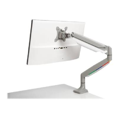 ACCO SmartFit - mounting kit - for monitor (adjustable arm)