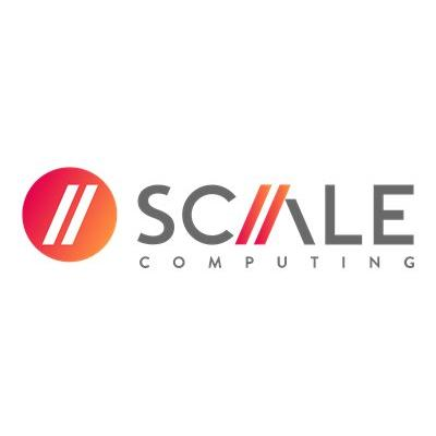 Scale Computing - DDR4 - 256 GB - DIMM 288-pin  UPG