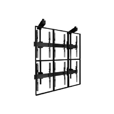 Chief Fusion LCM3X2UP - ceiling mount  MNT