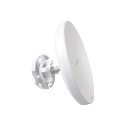 EnGenius EnStation2 - wireless access point HIGH POWER
