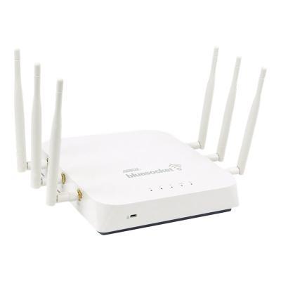 Bluesocket 2035 - wireless access point  CPNT