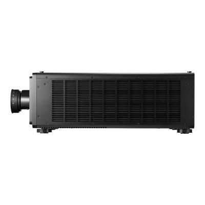 NEC NP-PX2000UL-47ZL - PX Series - DLP projector - standard throw zoom - 3D  20000LUM