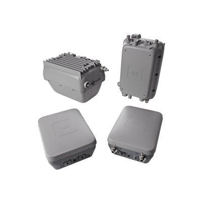 Cisco Aironet 1572IC - wireless access point (Puerto Rico, United States) CABLE NA-D