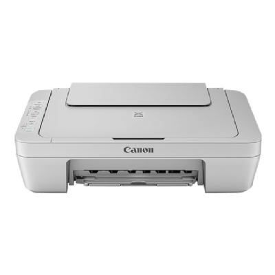 Canon PIXMA MG3020 - multifunction printer (color)