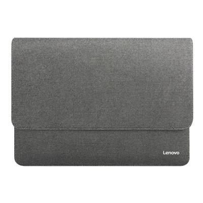 "Lenovo 14"" Ultra Slim Sleeve notebook sleeve"