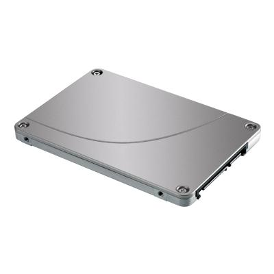 HP - solid state drive - 1 TB - SATA 6Gb/s  EXT
