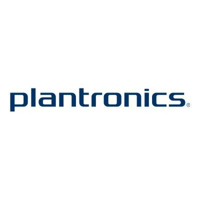 PLANTRONICS MGR ALL USER B&S  LICS