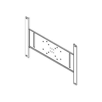 Peerless PLP V6X4 - mounting component  ACCS