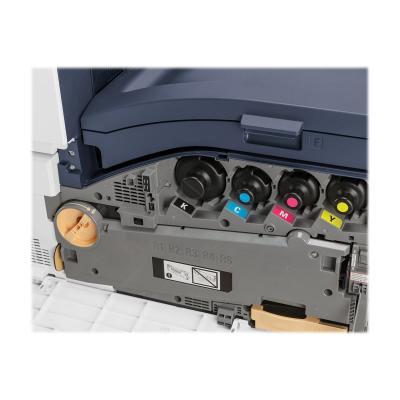 Xerox VersaLink C8000/DTM - printer - color - laser  METERED