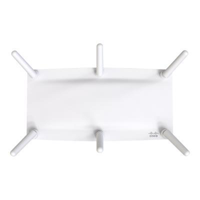 Cisco Meraki MR46E - wireless access point AL ANT CONNECTORS