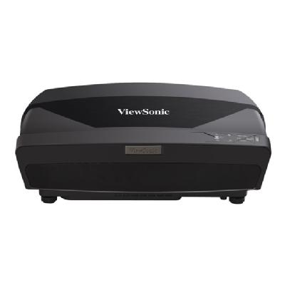 ViewSonic LS820 - DLP projector (Canada, United States) HOR STHRW
