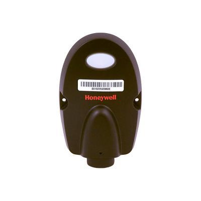 Honeywell AP-010BT-07N - network adapter  WRLS
