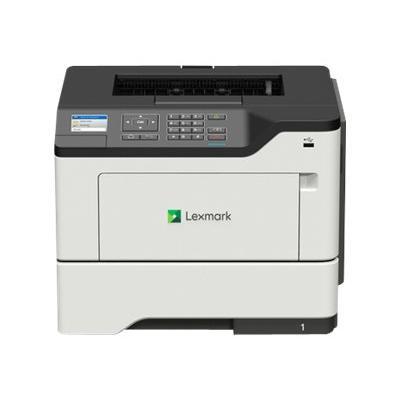Lexmark B2650dw - imprimante - Noir et blanc - laser WLS USB