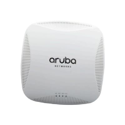 HPE Aruba Instant IAP-214 (RW) FIPS/TAA - wireless access point STANT AP