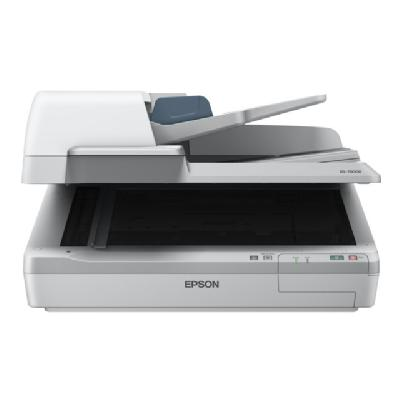 Epson WorkForce DS-70000 - document scanner - USB 2.0  PERP