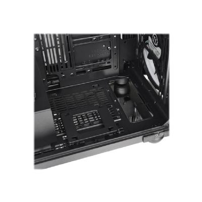 Thermaltake Level 20 GT - tower - extended ATX pered Glassx4/Riing 140mm Blue  Fanx1