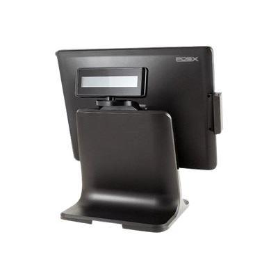 POS-X ION-RD3-LCM - customer display  MNTR