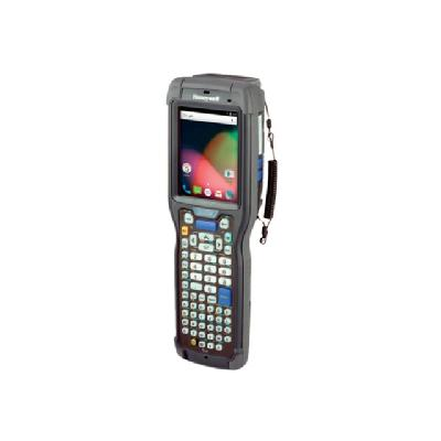 "Intermec CK75 - data collection terminal - Win Embedded Handheld 6.5 - 16 GB - 3.5""  PERP"