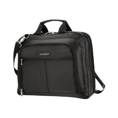Kensington SP40 Lite notebook carrying case  CASE