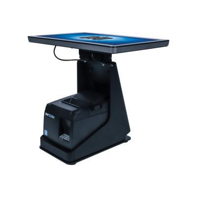 "Elo mPOS Printer Stand - printer/monitor stand - 10"",15""  MNT"