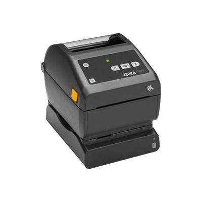 Zebra ZD420t - label printer - B/W - thermal transfer (United States) BPRNT