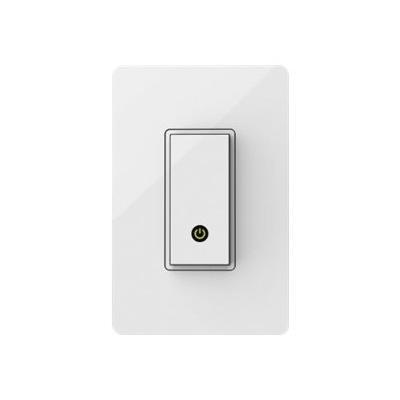 WeMo Light Switch - light switch
