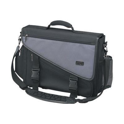 Tripp Lite Profile Brief Bag Notebook / Laptop Computer Carry Case Nylon notebook carrying case NYLON CCAS