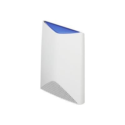 NETGEAR Orbi Pro SRK60 - Wi-Fi system - 802.11a/b/g/n/ac - desktop, wall-mountable, ceiling-mountable (North America)  WRLS