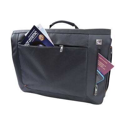 Gino Ferrari Agon notebook carrying case  CASE