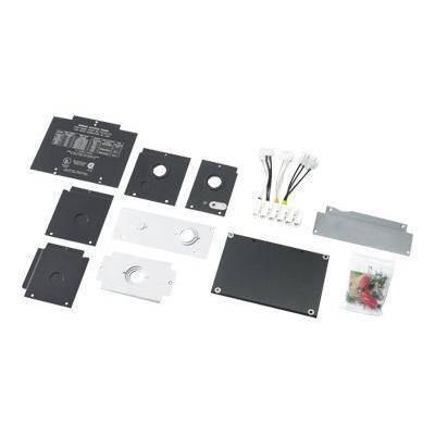 APC Hardwire Kit UPS hardwire kit 0/5000