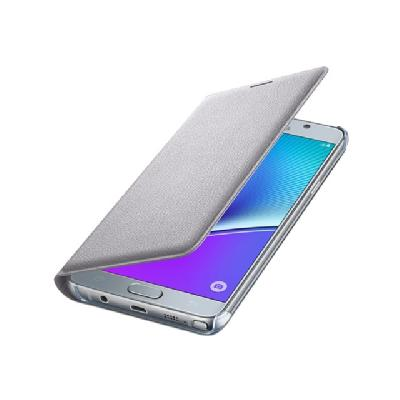 Samsung Flip Wallet EF-WN920 flip cover for cell phone  CASE