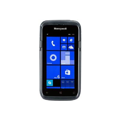 "Honeywell Dolphin CT50 - data collection terminal - Win 10 IOT Mobile Enterprise - 16 GB - 4.7"" - 3G, 4G  TERM"