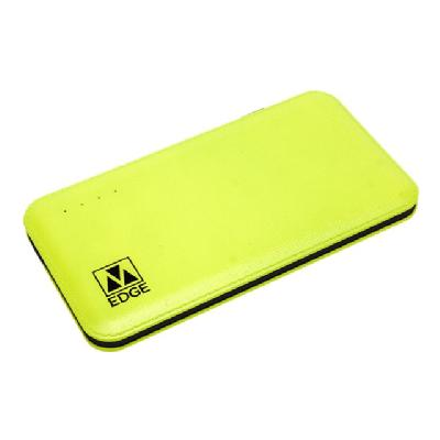 M-edge power bank  PWR