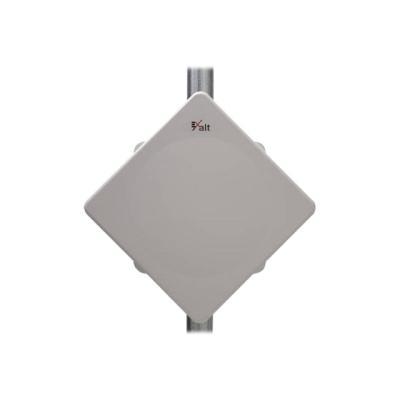 Exalt ExtendAir r5005 - wireless bridge (Europe)  WRLS