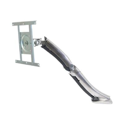 Ergotron MX Wall Mount LCD Monitor Arm - mounting kit - for LCD display