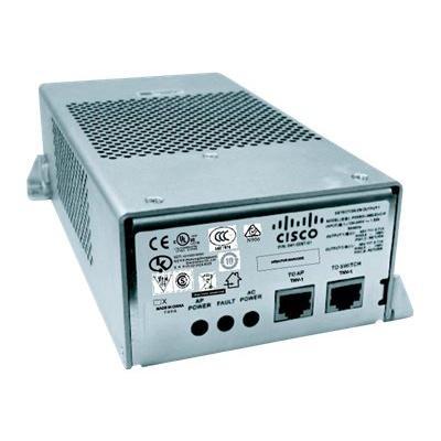 Cisco - PoE injector
