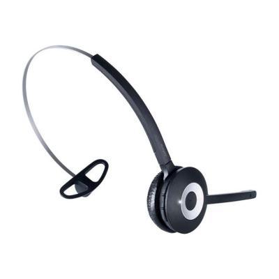 Jabra PRO 920 - headset WIRELESS PHONE SYSTEM HEADSET