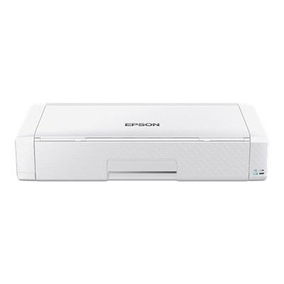 Epson WorkForce EC-C110 Wireless Mobile Color Printer - imprimante - couleur - jet d'encre